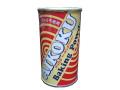 ベーキングパウダー赤缶