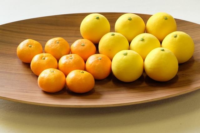 柑橘セット_2
