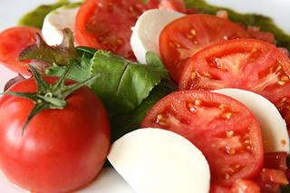フルーツトマト通販