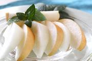 針木産新高梨の通販