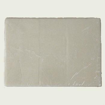 のし餅(白)1