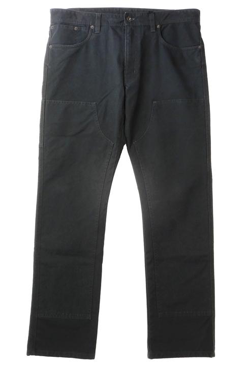 DRY TIN UTILITY 5 POCKET PANT / ドライティンユーティリティ5ポケットパンツ [2021春夏]