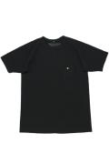 ナイジェルケーボン(NIGEL CABOURN)のベーシックTシャツ