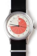 TIMEX x NIGEL CABOURN - REFEREE WATCH タイメックス x ナイジェル・ケーボン - レフェリーウォッチ