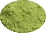 粉末緑茶100g袋 お茶の成分をまるごと摂取。