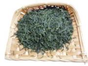 最高級手摘み茶100g袋 旨味と滋味のバランスのとれた煎茶