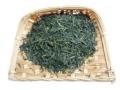 初摘み200g紙缶 香り、旨味のある高級煎茶