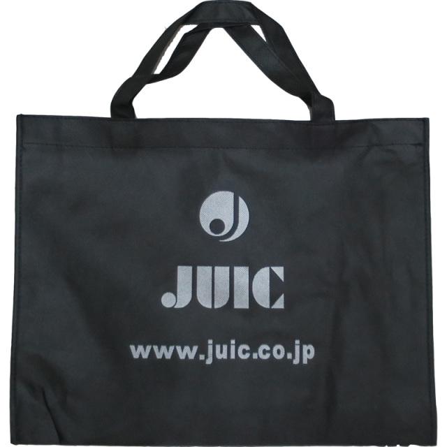 JUICバッグ(大)