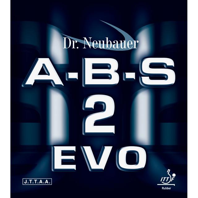 A-B-S2 エヴォ(A-B-S2 Evo)