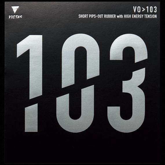 VO103