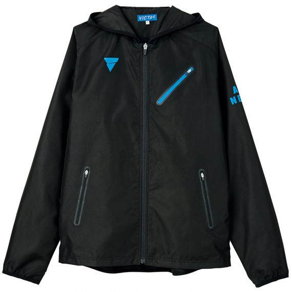 【予約商品】V-BJ922【2019年10月上旬発売予定】