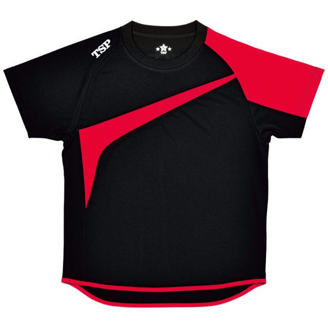 TT-180シャツ