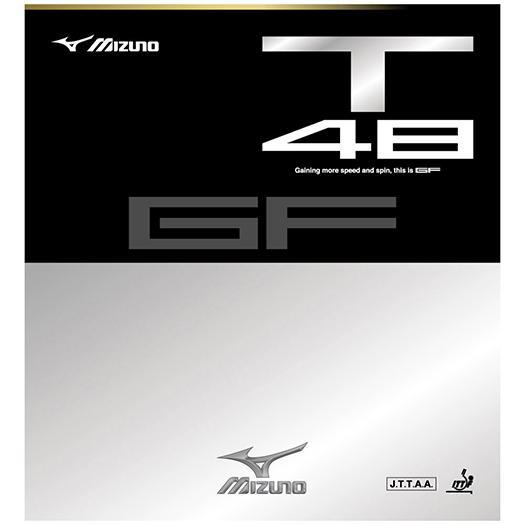 【在庫一掃セール】GF T48