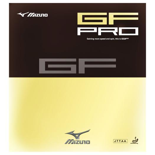 【在庫一掃セール】GF PRO