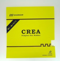 CREA(一枚)