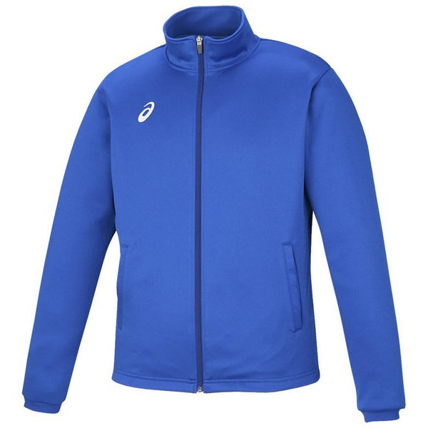 トレーニングジャケット XAT145