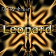 レパード(LEOPARD)