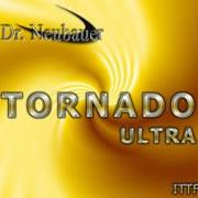 トルネードウルトラ(TORNADO ULTRA)