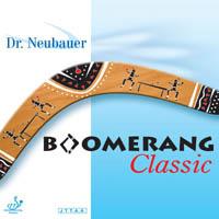 ブーメランクラシック(BOOMERANG CLASSIC)