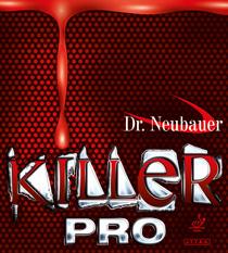 キラープロ(KILLER PRO)