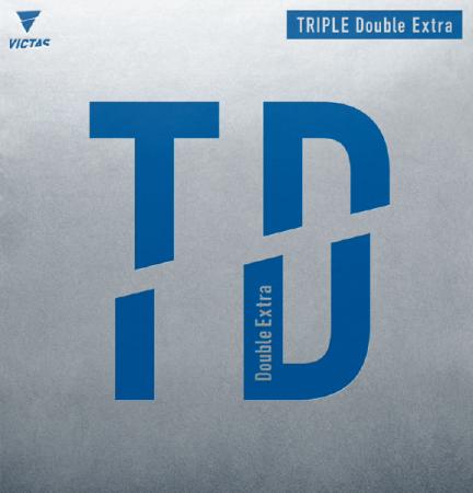 TRIPLE Double Extra(トリプル ダブルエキストラ)