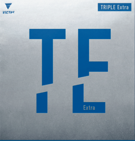 TRIPLE Extra(トリプル エキストラ)