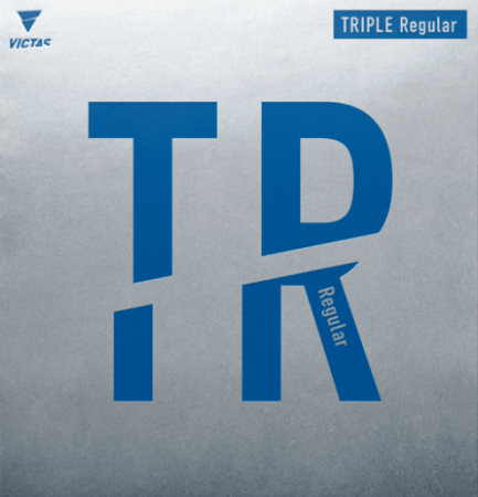 TRIPLE Regular(トリプルレギュラー)