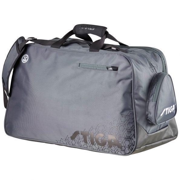 リバースチームバッグ