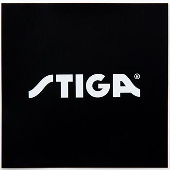STIGA ラバー吸着シート