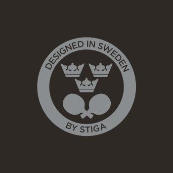 DESIGNED IN SWEDEN ラバー吸着シート