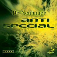 Dr.Neubauer アンチスペシャル
