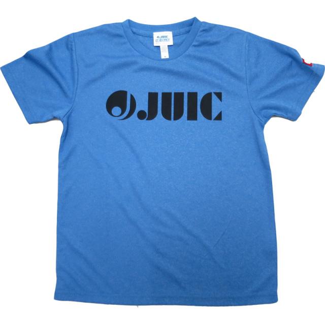 【受注生産】JUIC ロゴT メンズ ミックスカラー