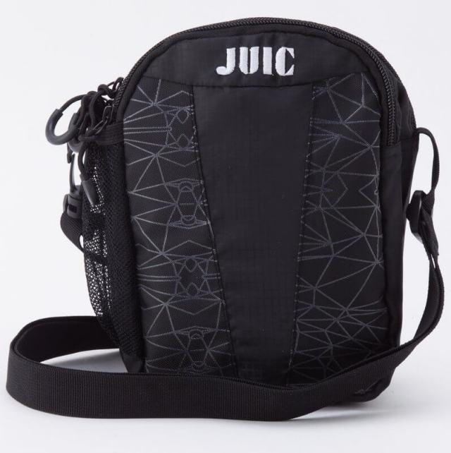 JUICポシェット