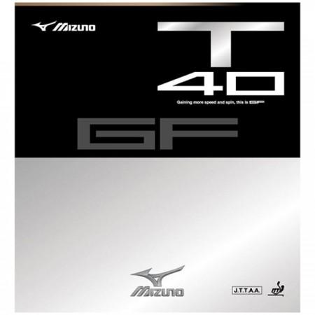 【在庫一掃セール】GF T40