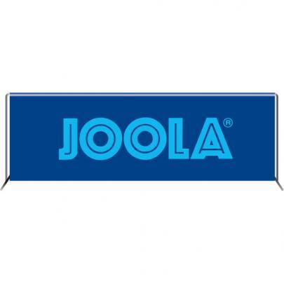 JOOLA SURROUND[ヨーラフェンス2.0M]
