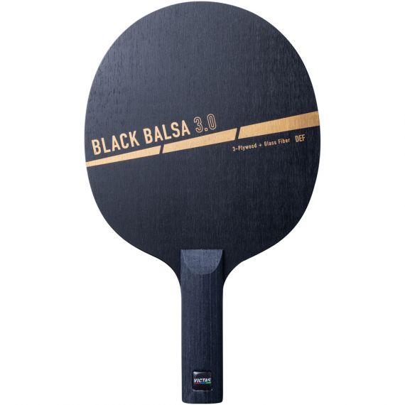 BLACK BALSA 3.0(ブラックバルサ 3.0)