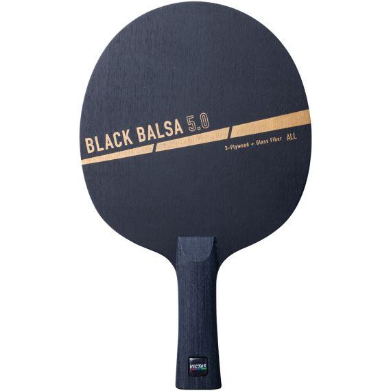 BLACK BALSA 5.0(ブラックバルサ 5.0)