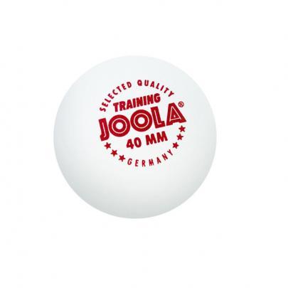 JOOLA 40MM TRAINING BALL[ヨーラ 40mmトレーニングボール]