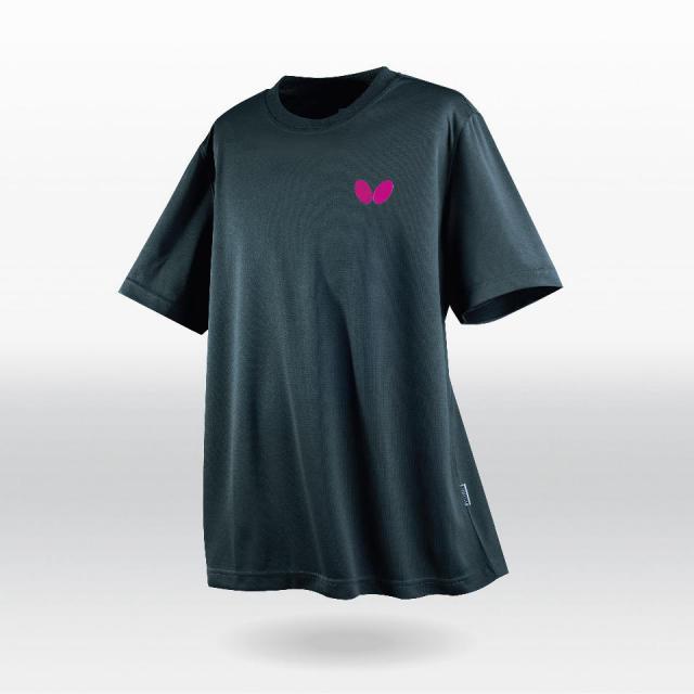ウィンロゴ・Tシャツ