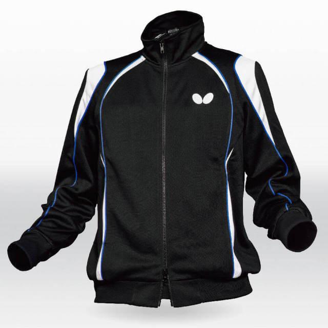 XU・ジャケット