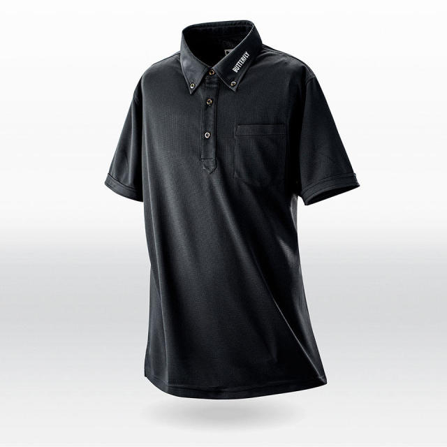 BDポロシャツ
