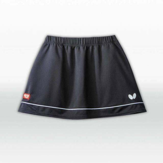 【予約商品】レティアスカート【2019年10月1日発売予定】