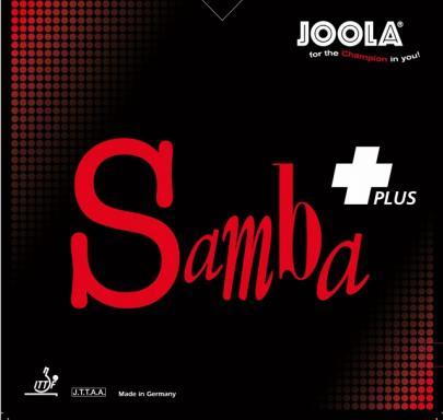 JOOLA SAMBA +