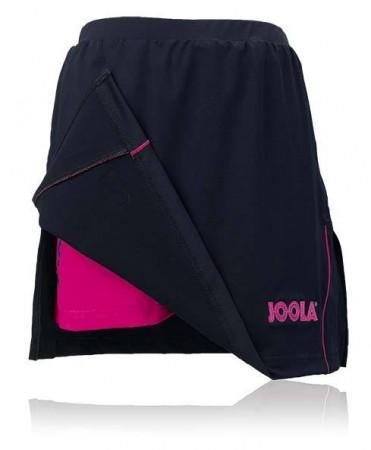 スカート メサ V2