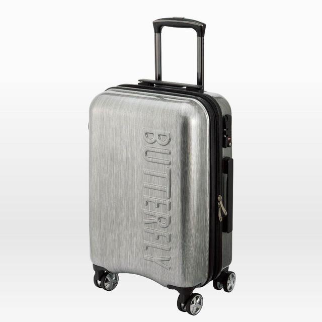 メロワスーツケース