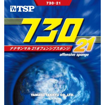 20481_730・21 sponge