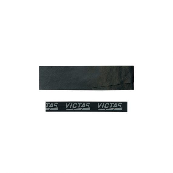 グリップテープ [VICTAS]