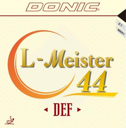 L-マイスター44 DEFスポンジ