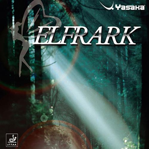 エルフラーク