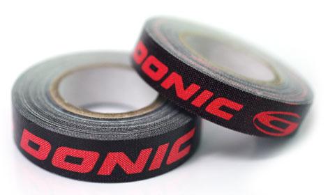 DONICロゴテープ5m